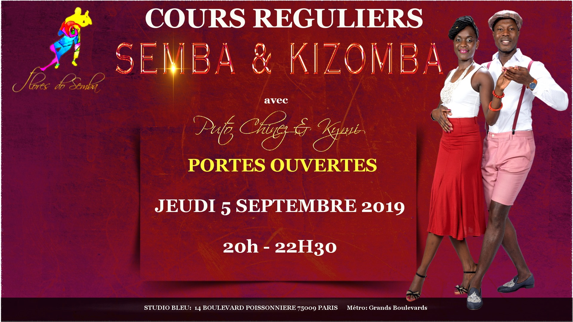 Cours-semba-Kizomba-studio-bleu-Poissonniere-paris-12032020.jpg