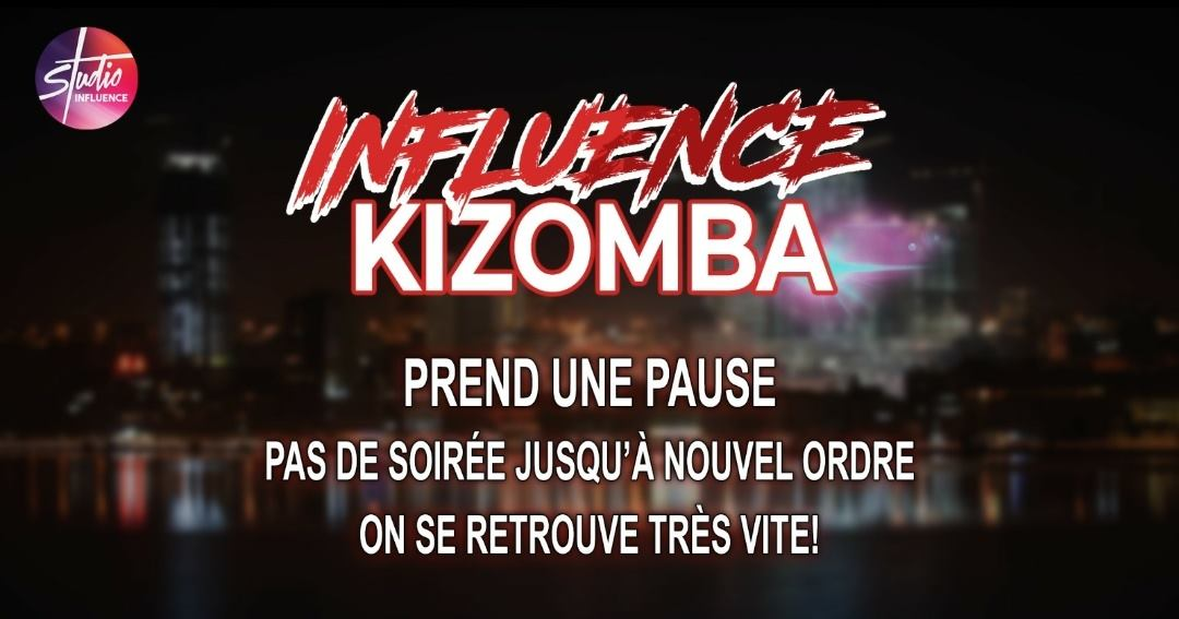 Influence-kizomba-Studio-influence-13032020.jpg